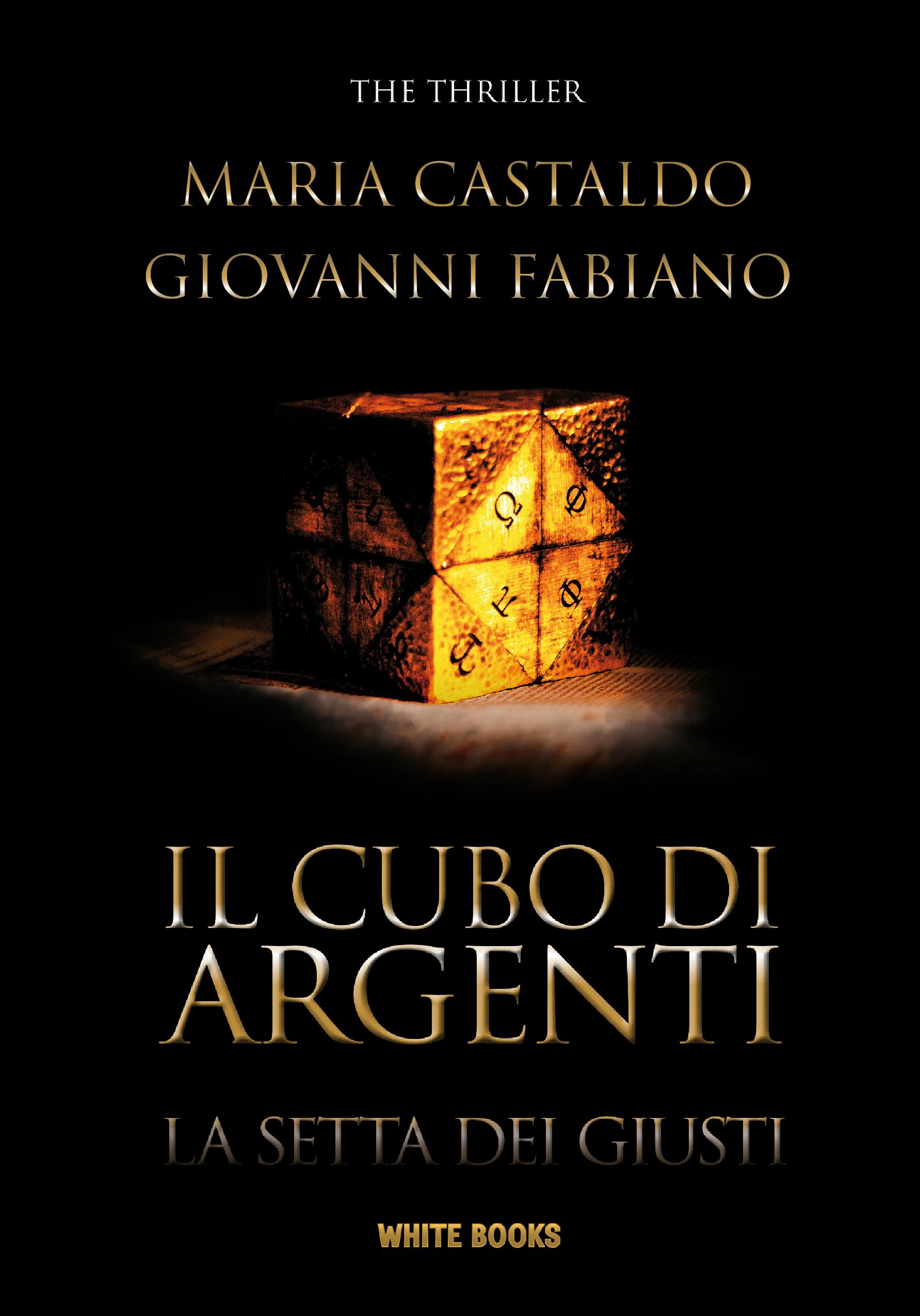 FRONTE Il cubo di Argenti_Fabiano e Castaldo-01